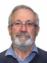 Peter Nemtsas